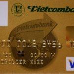 rut-tien-tu-the-vietcombank