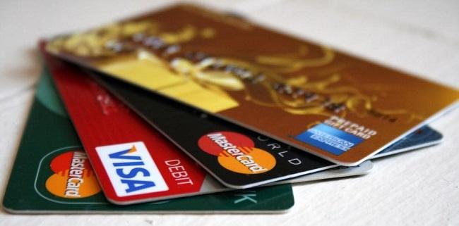 Đáo hạn thẻ tín dụng Eximbank tại Hà Nội