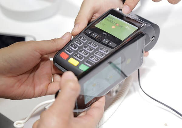 Đáo hạn thẻ tín dụng MB tại Hà Nội