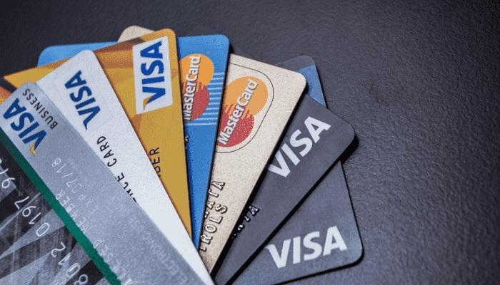 Đáo hạn thẻ tín dụng quận Bắc Từ Liêm