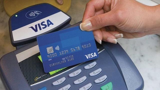 Đáo hạn thẻ tín dụng Bắc Ninh
