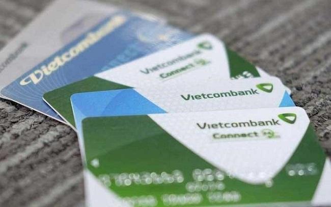 Đáo hạn thẻ tín dụng Vietcombank tại Hà Nội