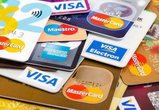 Rút tiền qua thẻ tín dụng lãi suất hơn 20%/năm, Ngân hàng Nhà nước